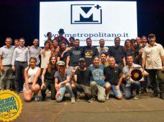 Dragonfly Music Contest: vincono i Seta, Sofy e Double Shuffle Blues Band