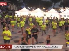 Fluo Run Festival 2019