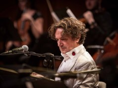 Bibione, una notte con le sonorità di Goran Bregovic