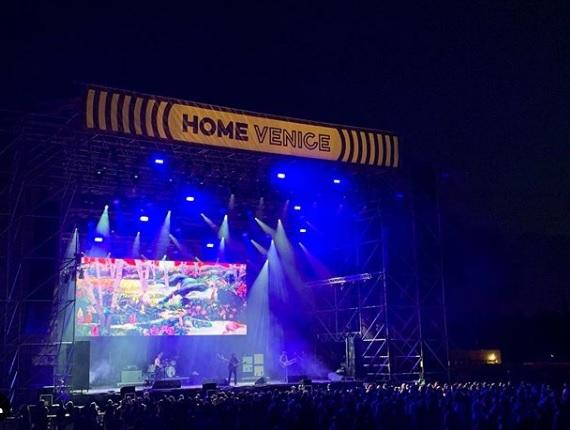 Home Venice Festival: tutti pronti per Day 2