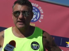 Jesolo: conclusa sold out la Bobo Summer Cup