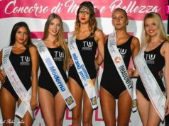Mirano Summer Festival si allunga e va in tour a Salzano