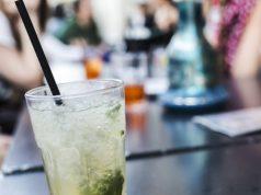 Ordinanza anti alcol a Jesolo: d'accordo Confcommercio