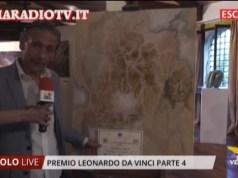 Roncade Premio Leonardo da Vinci 4° parte