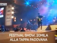 TG Veneto: le notizie del 1 luglio 2019