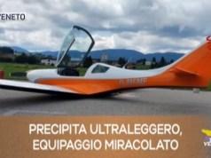 TG Veneto: le notizie del 10 luglio 2019