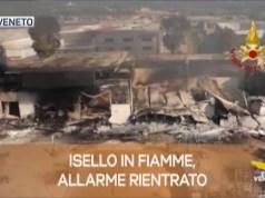 TG Veneto: le notizie del 2 luglio 2019