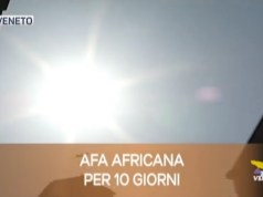 TG Veneto le notizie del 23 luglio 2019
