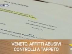 TG Veneto: le notizie del 4 luglio 2019