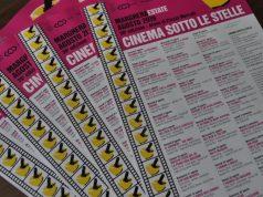 Cinema sotto le Stelle 2019 a Marghera: il programma dei film