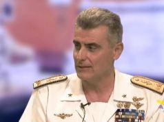 Andrea Romani: la marina militare e Venezia - Televenezia