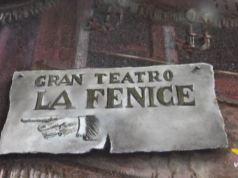 Teatro La Fenice: presentata la stagione 2019 - 2020