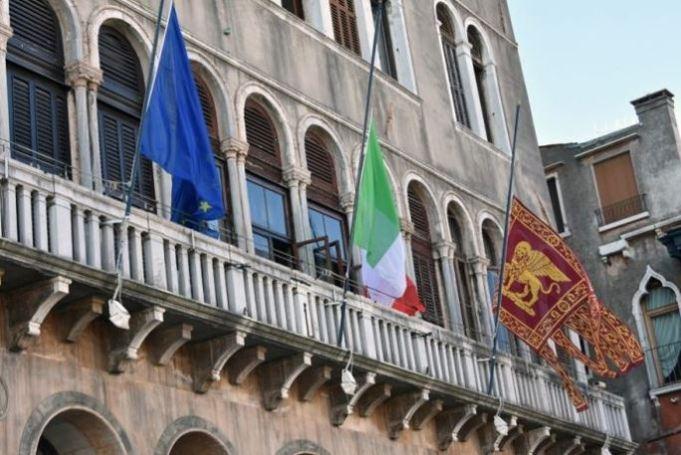Approvati interventi su viale Garibaldi e via Cappuccina