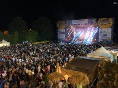 Il Mirano Summer Festival prende il largo