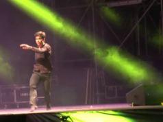Mirano Summer Festival: Oliviero Bifulco