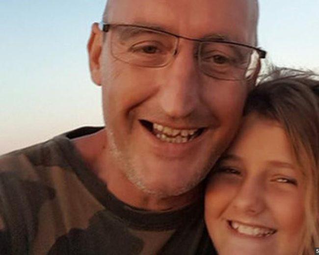 Roberto Piva: omicidio colposo per la morte della figlia