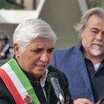 Mestre: inaugurate Rotonda Boscola e Ponte Posti Cuneo