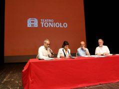 Nuova stagione al Teatro Toniolo: spazio a musica e danza