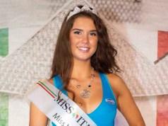 Miss Veneto 2019: appuntamento a Jesolo il 20 agosto