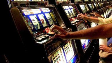 Gioco d'azzardo: a Musile di Piave uno sportello di ascolto