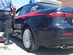 Mira, gira ubriaco e aggredisce i carabinieri: arrestato - Televenezia