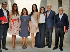 Presentate le Prefinali di Miss Italia 2019: le tre giurate