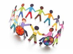 Prove di autonomia per i disabili: Ulss4 avvia due progetti