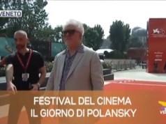 TG Veneto le notizie del 30 agosto 2019