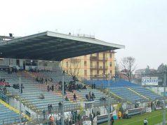 Treviso calcio: parte la campagna abbonamenti con uno sconto
