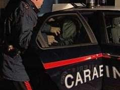 Ricercato per rapine, si nascondeva in hotel a Musile di Piave: arrestato