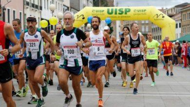 Maratonina di Mestre 2019: info, percorsi ed iscrizioni