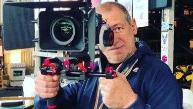 Cinque troupe di IUSVE filmeranno Venezia