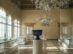 Donate 106 opere in vetro: saranno esposte al museo di Murano
