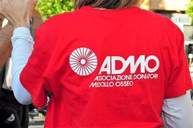 Donazione di Midollo Osseo: Match It Now arriva a Venezia