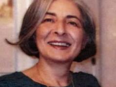 E' deceduta Katia Pivetta all'età di 52 anni