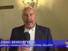 Festival Galuppi, 26esima edizione e un mese di eventi