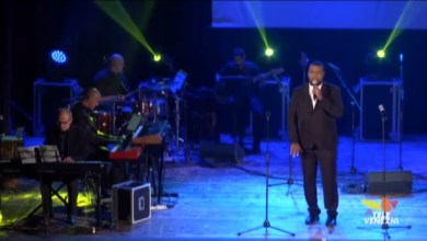 """Festival Gospel """"Music for peace"""" al teatro Corso"""