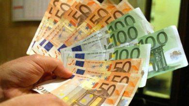 Imprenditore cinese evade le tasse per 4 milioni di euro