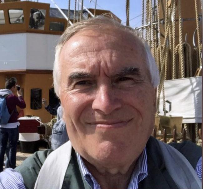 Morto il dottor Valerio Bonollo, storico primario all'ospedale di Jesolo