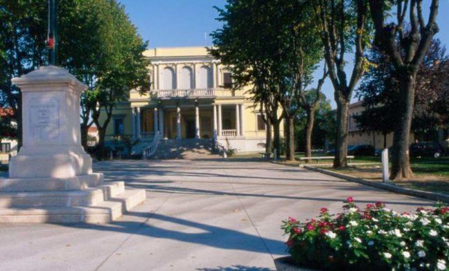 """Musile di Piave: concesso il titolo onorifico di """"Città"""""""