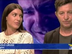 #Nico63: il film sulla storia di Nicola Zinelli