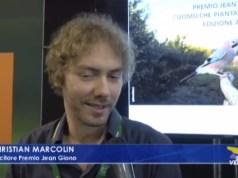 Premio Jean Giono: l'uomo che piantava gli alberi
