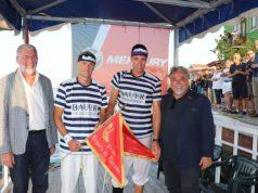 Regata di Burano 2019: classifiche e risultati