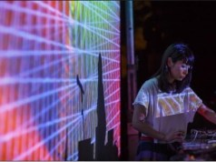 Soundyard, all'M9 in scena le sonorità contemporanee