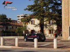 Condannato per furti in appartamento: arrestato ricercato