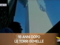 TG Veneto le notizie del 11 settembre 2019