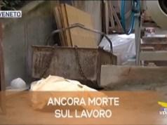 TG Veneto le notizie del 24 settembre 2019