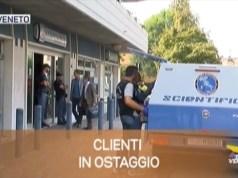 TG Veneto le notizie del 25 settembre 2019