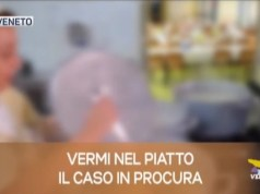 TG Veneto le notizie del 26 settembre 2019