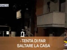 TG Veneto: le notizie del 5 settembre 2019